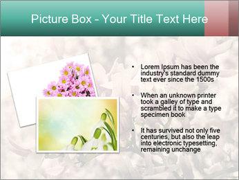 0000078096 PowerPoint Template - Slide 20