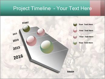 0000078096 PowerPoint Templates - Slide 26
