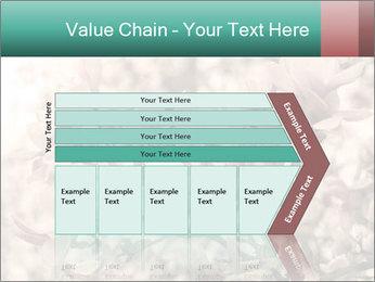 0000078096 PowerPoint Templates - Slide 27