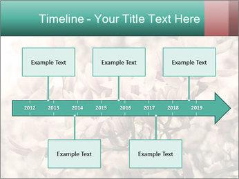 0000078096 PowerPoint Templates - Slide 28