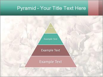 0000078096 PowerPoint Template - Slide 30