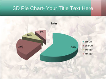 0000078096 PowerPoint Templates - Slide 35