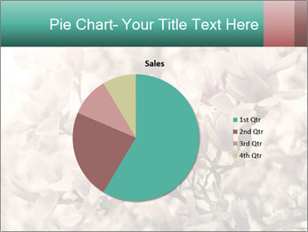 0000078096 PowerPoint Template - Slide 36
