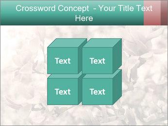 0000078096 PowerPoint Templates - Slide 39