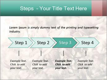 0000078096 PowerPoint Templates - Slide 4