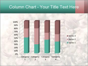 0000078096 PowerPoint Templates - Slide 50