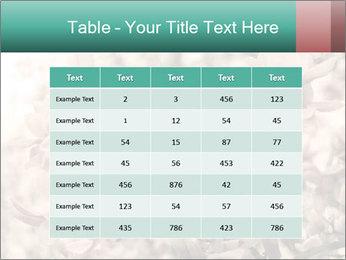 0000078096 PowerPoint Template - Slide 55
