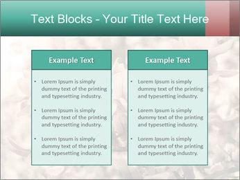 0000078096 PowerPoint Templates - Slide 57
