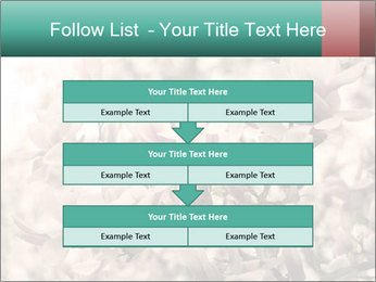 0000078096 PowerPoint Template - Slide 60
