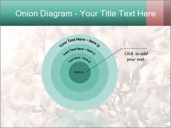 0000078096 PowerPoint Template - Slide 61