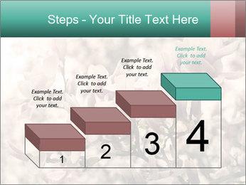 0000078096 PowerPoint Templates - Slide 64