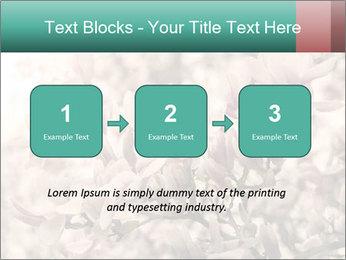 0000078096 PowerPoint Templates - Slide 71