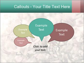 0000078096 PowerPoint Template - Slide 73