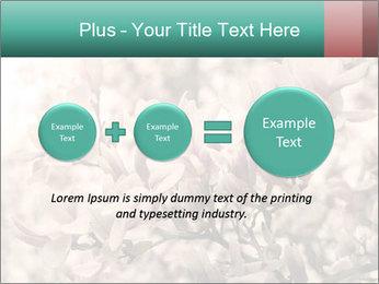 0000078096 PowerPoint Templates - Slide 75