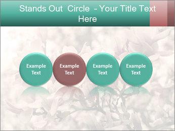0000078096 PowerPoint Template - Slide 76