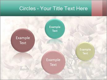 0000078096 PowerPoint Templates - Slide 77