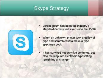 0000078096 PowerPoint Template - Slide 8