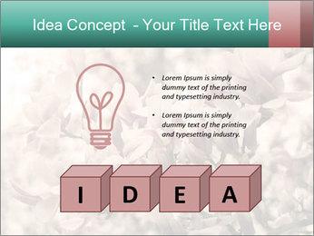 0000078096 PowerPoint Templates - Slide 80