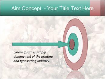 0000078096 PowerPoint Templates - Slide 83