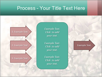 0000078096 PowerPoint Template - Slide 85
