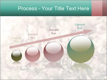 0000078096 PowerPoint Templates - Slide 87