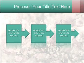 0000078096 PowerPoint Templates - Slide 88