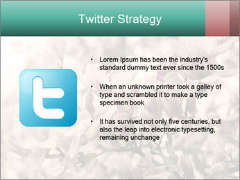 0000078096 PowerPoint Template - Slide 9