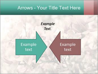 0000078096 PowerPoint Templates - Slide 90