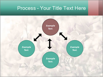 0000078096 PowerPoint Templates - Slide 91