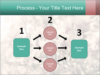0000078096 PowerPoint Templates - Slide 92