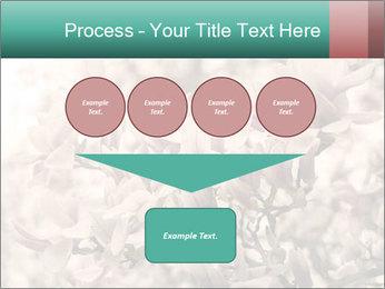 0000078096 PowerPoint Template - Slide 93