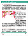 0000078096 Word Template - Page 8