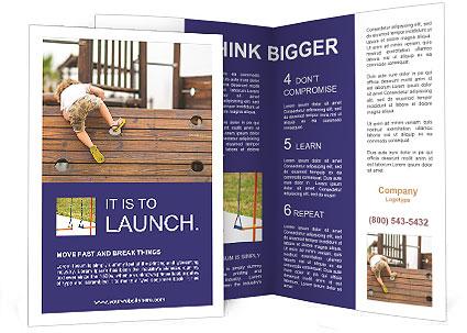 0000078097 Brochure Template