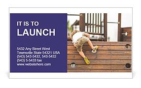 0000078097 Business Card Templates