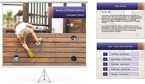 0000078097 PowerPoint Template