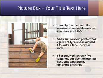 0000078097 PowerPoint Templates - Slide 13