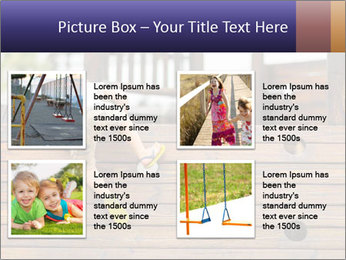 0000078097 PowerPoint Templates - Slide 14