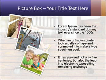 0000078097 PowerPoint Templates - Slide 17