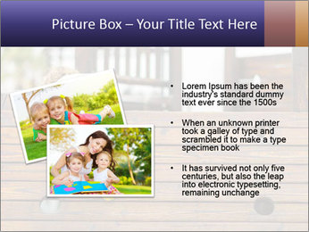 0000078097 PowerPoint Templates - Slide 20