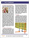 0000078097 Word Template - Page 3
