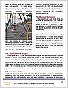 0000078097 Word Template - Page 4