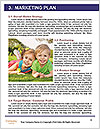 0000078097 Word Templates - Page 8