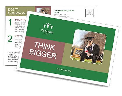 0000078098 Postcard Template