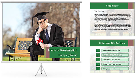 0000078098 PowerPoint Template