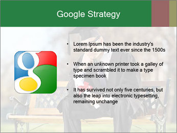 0000078098 PowerPoint Templates - Slide 10