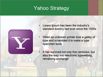 0000078098 PowerPoint Templates - Slide 11