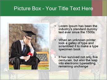 0000078098 PowerPoint Templates - Slide 13