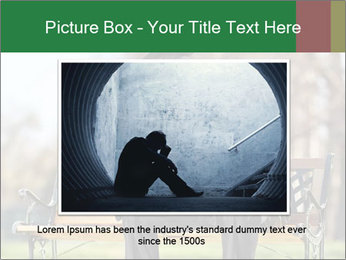 0000078098 PowerPoint Templates - Slide 16
