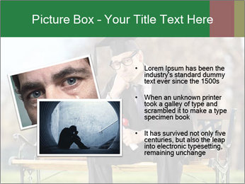 0000078098 PowerPoint Templates - Slide 20