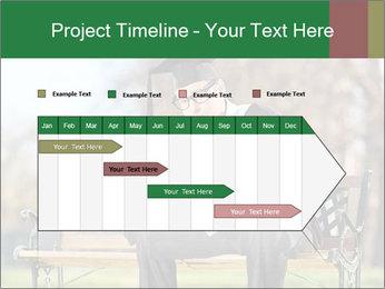 0000078098 PowerPoint Templates - Slide 25